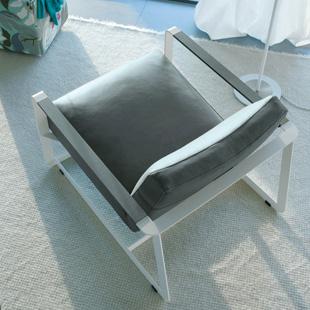 Armchair Main Image