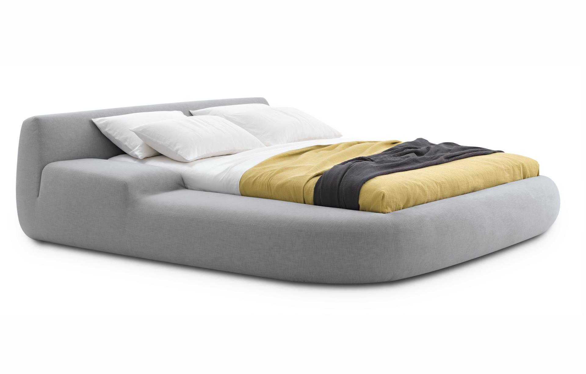 Big Bed 4