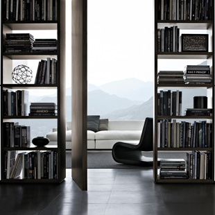 Bookcases Image Main