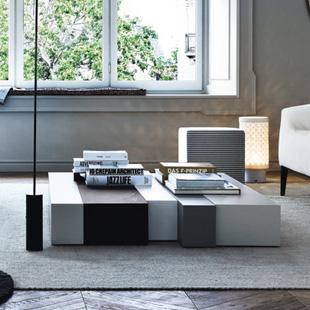 Coffee Table Main Image