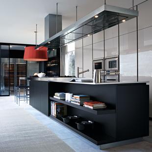 Kitchen Image Main