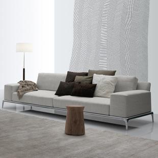 Sofa Image Main