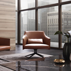 235 Stanford Armchairs Showroom Display Poliform North The Stephen Neall Group