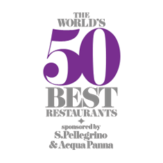 50 best
