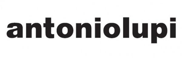 Antonio Lupi Logo