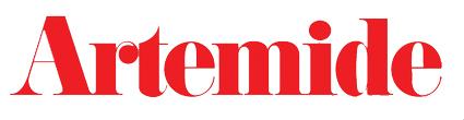 Artemide Logo 2
