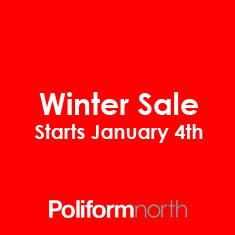 Jan offer 2017