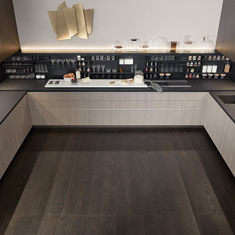 NEWS Poliform Varenna Alea Kitchen Range The Stephen Neall Group Harrogate