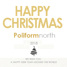 Poliform North Christmas The Stephen Neall Group