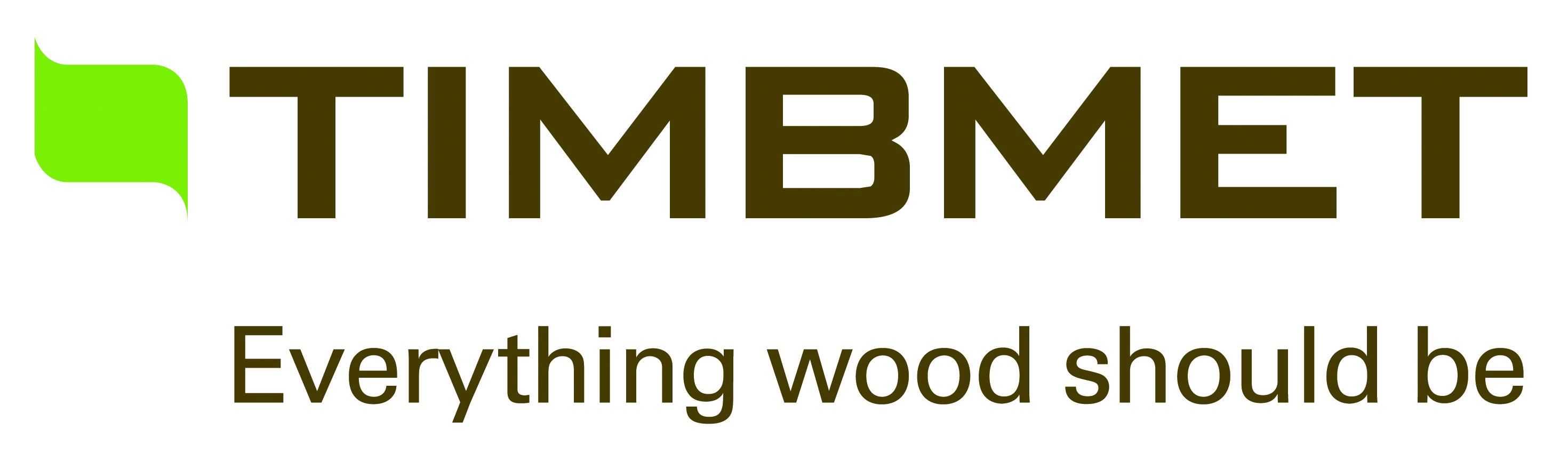 Timbmet logo 1