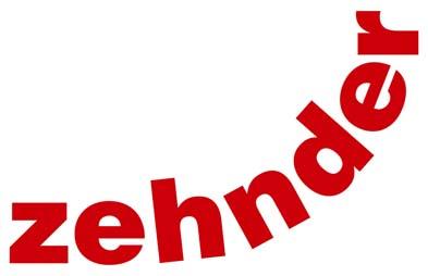 Zehnder logo 1
