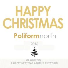 christmas opening 15poliform