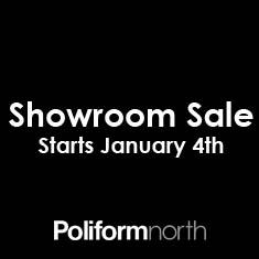 showroom sale 2017