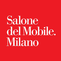 webiste Salone De Mobile 2019 Poliform North Stephen Neall 011